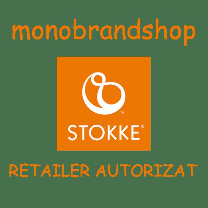 logo stokke shop